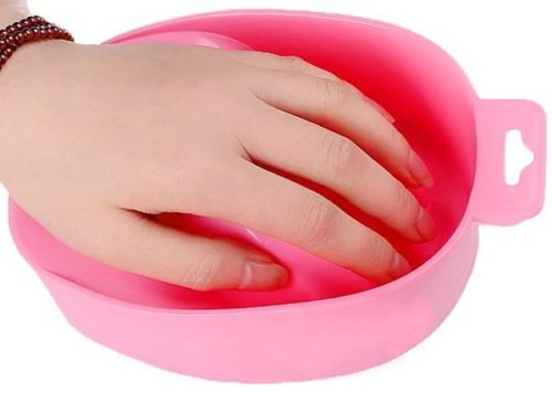 soin des mains, manucure, beauté des doigts