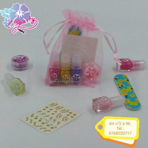 Idée cadeau petites filles dès 4 ans
