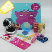 Idée cadeau pour fille